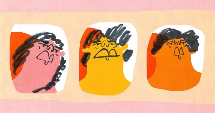 7 People With Less Visible Disabilities Talk Misconceptions and Stigma
